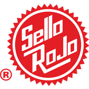 sello-rojo